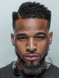 best 15 hair cuts for 2015 mens hairstyles 15 best simple for boys 2016 hair cuts cozy