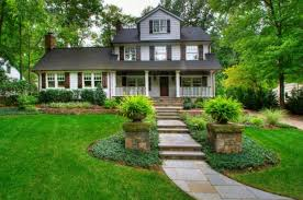 Split Level Garden Ideas Front Yard Landscaping Hedges Front Yard Magnificent Picture