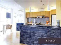 montreal penthouses for rent photo 3 2 rooms flat for rent in
