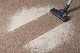 come lavare i tappeti un tappeto tanti modi per pulirlo unadonna
