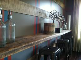 reclaimed drink ledge www thereclaimedbarnwoodcompany com