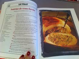vieilles recettes de cuisine de grand mere concours terminé les astuces de grand mère font recette
