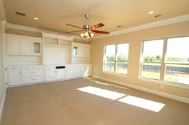 pictures of interiors of homes couto homes interior interiors interiors and house