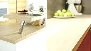 adh駸if pour plan de travail cuisine recouvrir plan de travail cuisine adhesif plan travail cuisine plan
