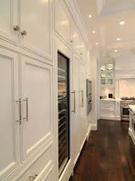 Kitchen Cabinets Solid Wood Construction Floor To Ceiling Kitchen Cabinets Traditional Kitchen