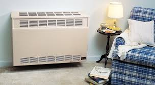 Gas Heater Wall Mount Empire Heating Systems