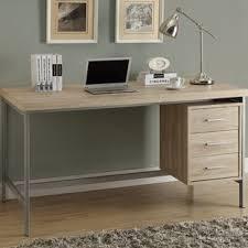 Industrial Computer Desks Industrial Computer Desks You Ll Wayfair
