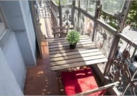 location chambre barcelone chambre barcelone 605839 h tel dans le centre ville de barcelone