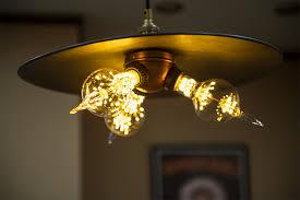 Decorative Chandelier Light Bulbs by Led Fireworks Bulb G80 Decorative Alien Light Bulb 10 Watt