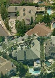 Where Do Celebrities Live In California - dr dre home profile house pictures rare facts and info about dr