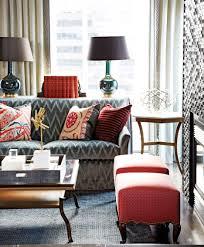 decoration home ideas home interior home decor furniture modern