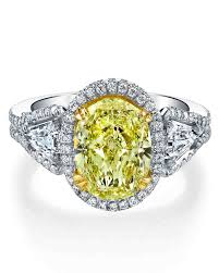 helzberg diamond jewelry stores what does your engagement ring say about you martha stewart