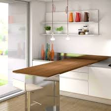 modern kitchen furniture sets apartments wonderful wall mounted dining tables also kind
