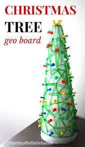99 best preschool christmas images on pinterest fine motor