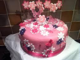 kids birthday cake designs u2014 bertha fashion walmart birthday