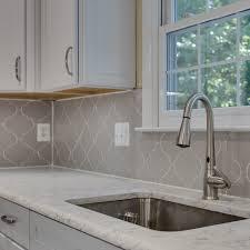 Home Design Experts Reico Kitchen Bath Salisbury Md Chaniareico Kitchen Bath Kitchen