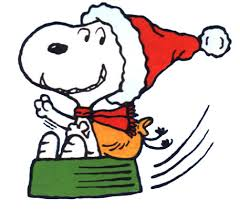 peanuts characters christmas peanuts characters christmas clipart hanslodge cliparts
