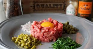 cuisiner boeuf recettes de boeuf idées de recettes à base de boeuf