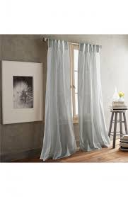 Curtains Warehouse Outlet Marburn Curtain Outlet Www Elderbranch