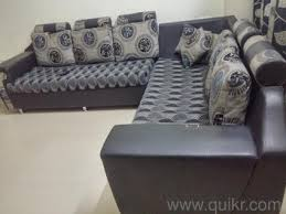 Second Hand Sofas Second Hand Sofa Set In Pune Used Home Office Furniture In