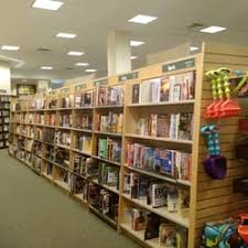 Barnes And Noble North Haven Barnes U0026 Noble Closed Bookstores 3909 S Cooper St Arlington