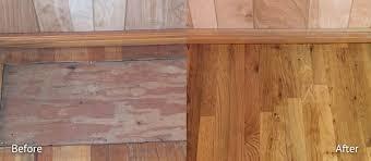 Hardwood Floor Removal Proper Hardwood Flooring Removal