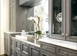 Most Popular Kitchen Cabinet Colors Kitchen Awesome Blue Kitchen Ideas Grey Cabinets Kitchen Painted