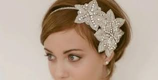 hair bands for women adore your tresses with lovely hair bands women