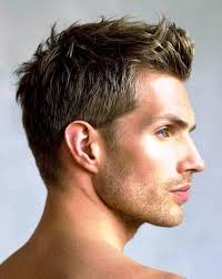 how to trim sides and back of hair images short back and sides google search men s hairstyles