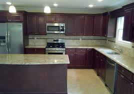 Replacement Doors For Kitchen Cabinets Costs Replacement Doors For Kitchen Cabinets Pathartl