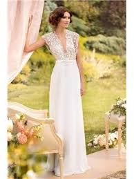 different wedding dresses what are vintage wedding dresses any exles quora