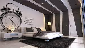 Modern Small Bedroom Ideas by Bedroom Brilliant Small Master Bedroom Ideas For Bedroom