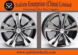 mercedes 17 inch rims 17inch black series mercedes wheel 18inch mercedes