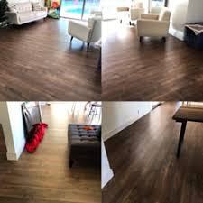 global wood floors flooring 2581 nw 79th ave doral fl