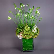 flower delivery ta ta 113 amelia flower delivery singapore