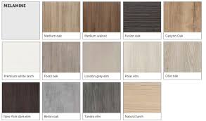 kitchen cabinet finishes ideas magnificent kitchen cabinets finishes and styles melamine wood