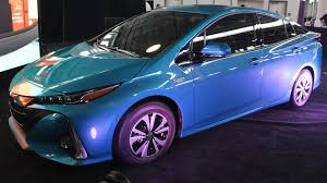 latest toyota latest toyota prius prime car 4k wallpaper hd wallpapers