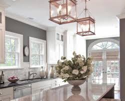lighting led kitchen lighting energize under cabinet spotlights