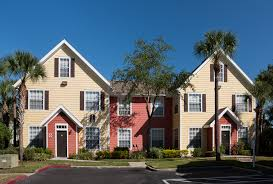 windermere apartments orlando home decor color trends gallery in