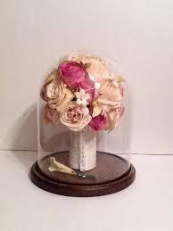 flower preservation south bay floral preservation cherish your wedding bouquet forever