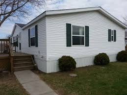mobile home window replacement window replacement homesaver contracting company remodeling