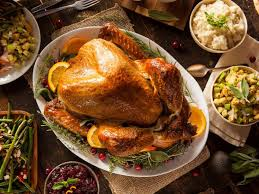 where to order thanksgiving takeout in denver and beyond