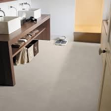 Vinyl Bathroom Flooring Ideas 1000 Images About Vinyl Flooring On Pinterest Vinyl Planks Vinyls