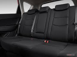 hyundai elantra reliability 2012 2012 hyundai elantra touring prices reviews and pictures u s
