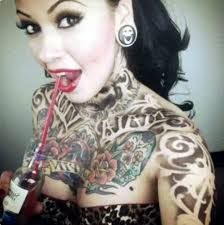 101 best tattoos images on pinterest sweet tattoos anchor