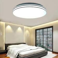 Bedroom Ceiling Lighting Fixtures Light Bedroom Ceiling Light Fittings
