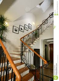 Designing Stairs Interior Design Stairs Stock Images Image 2597114