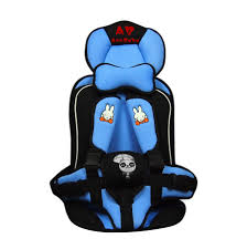 Car Seat Canopy Free Shipping by Online Get Cheap Car Seat Cover Aliexpress Com Alibaba Group