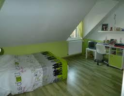 chambre ado vert déco chambre ado vert et gris 13 pau 24001122 garage