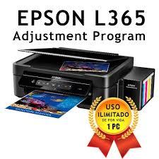 reset epson l365 mercadolibre reset epson l220 l310 l365 ilimitado full sin key 200 00 en
